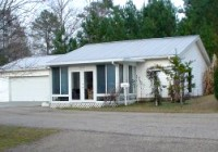 Single Family Home on Richburg Road