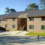 Eagle-Pointe-Apartments1