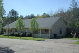 Palm Creek Luxury Apartments (XLarge) at 200 Richburg Road, Purvis, MS 39474 for 900