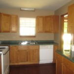 39 Oak Haven #B Kitchen